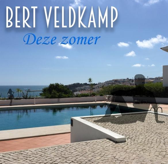 Bert Veldkamp - Deze Zomer